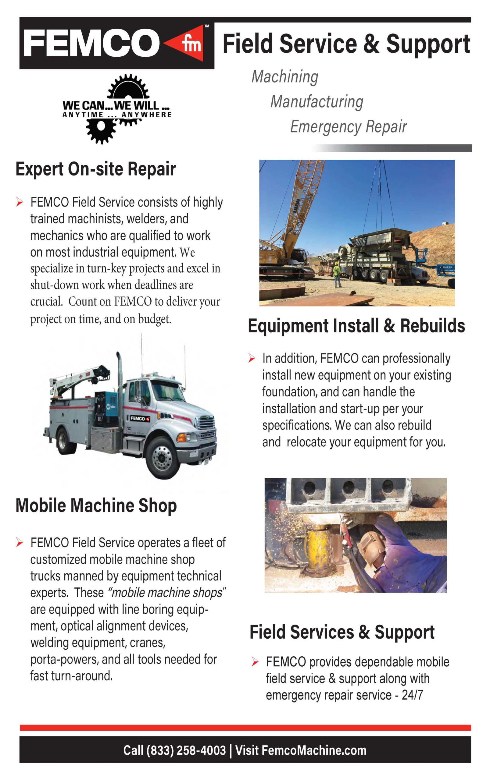 FEMCO Sales Sheet - Field Service and Support April 2020_Page_1